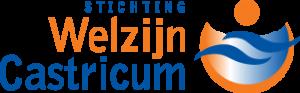 Stichting Welzijn Castricum logo